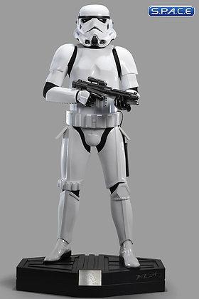 1/3 Scale Stromtrooper Statue (Star Wars)