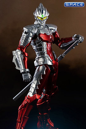 1/6 Scale Ultraman - Suit Ver7 (Ultraman)