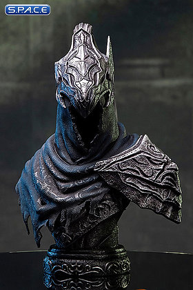 Artorias the Abysswalker (Dark Souls)