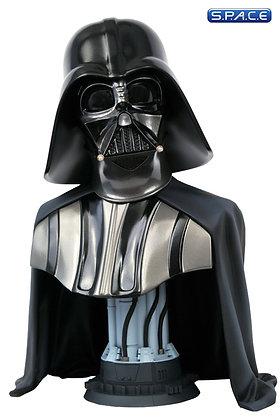 Darth Vader Legends in 3D Bust (Star Wars)