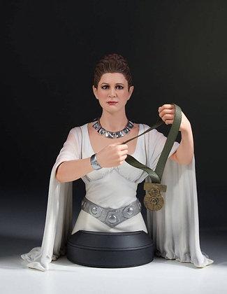 Leia »Hero of Yavin« Bust (Star Wars)