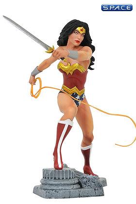 Wonder Woman »Lasso« (DC Comics)