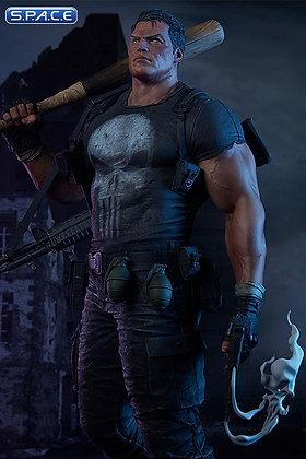 The Punisher Premium Format Figure (Marvel)