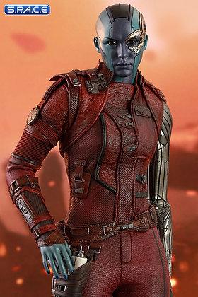 1/6 Scale Nebula (Avengers: Endgame)