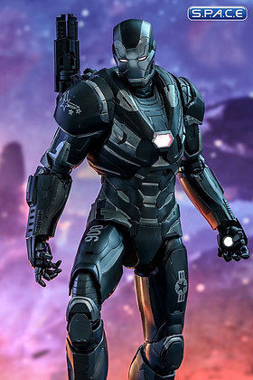 1/6 Scale War Machine (Avengers: Endgame)