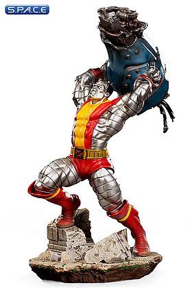 1/10 Scale Colossus BDS Art Scale Statue (Marvel)