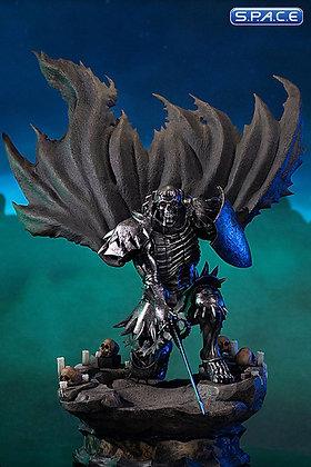 Skull Knight Statue (Berserk)
