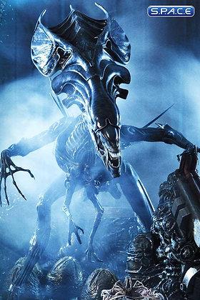 Queen Alien Premium Masterline Statue (Aliens: Rogue)