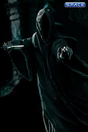 1/10 Scale Attacking Nazgul Statue (Lord of the Rings)