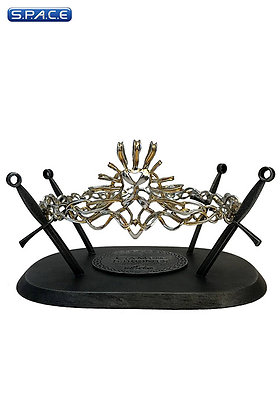 The Crown of Cersei Lannister Prop Replica (Game of Thrones)