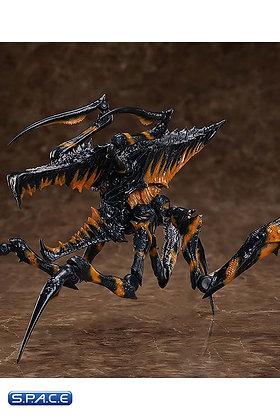 Warrior Bug Figma (Starship Troopers: Traitor of Mars