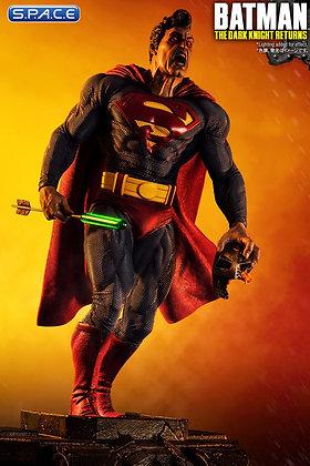 1/3 Scale Superman Deluxe Version (Batman: The Dark Knight Returns)