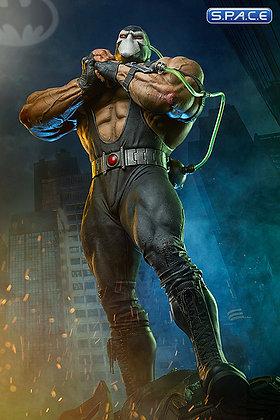 Bane Maquette (DC Comics)
