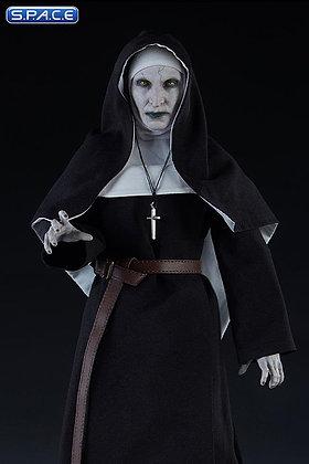 1/6 Scale The Nun (The Nun)