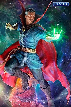 1/10 Scale Doctor Strange (Marvel)