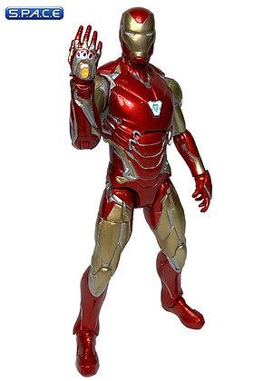 Iron Man Mark 85 (Avengers: Endgame)