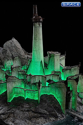 Minas Morgul Illuminating Environment (Lord of the Rings)