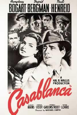 Casablanca(SW)(US)