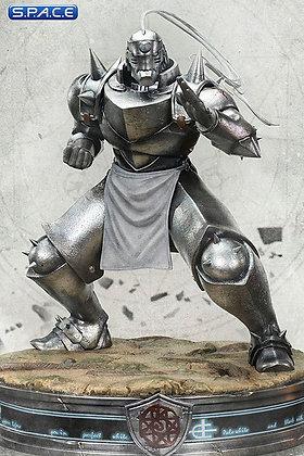 Alphonse Elric Silver Variant Statue (Fullmetal Alchemist: Brotherhood)