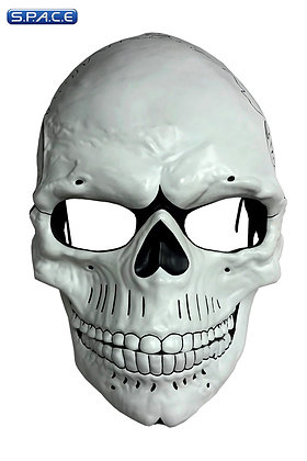 1:1 The Day of the Dead Mask (James Bond)