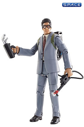 Egon Spengler Courtroom Battle SDCC 2015 Exclusive (Ghostbusters II)
