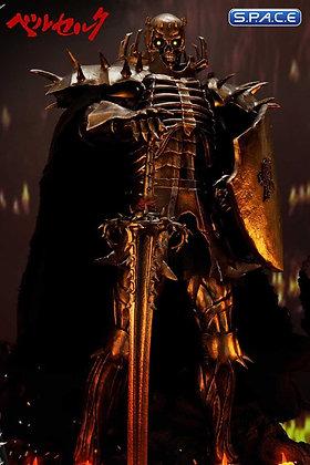 1/4 Scale Skull Knight Ultimate Premium Masterline Statue (Berserk)