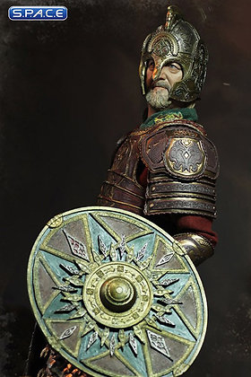1/6 Scale Theoden (The Lord of the Rings)
