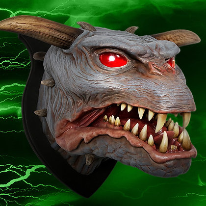 Ghostbusters: Terror Dog Life-Size Bust