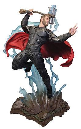 hor Milestones Statue (Avengers: Infinity War)