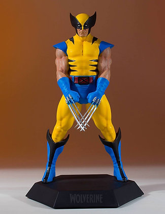 1/8 Scale Wolverine '92 Collectors Gallery Statue (Marvel)