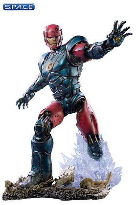 1/10 Scale Sentinel Version 3 BDS Art Scale Statue (Marvel)