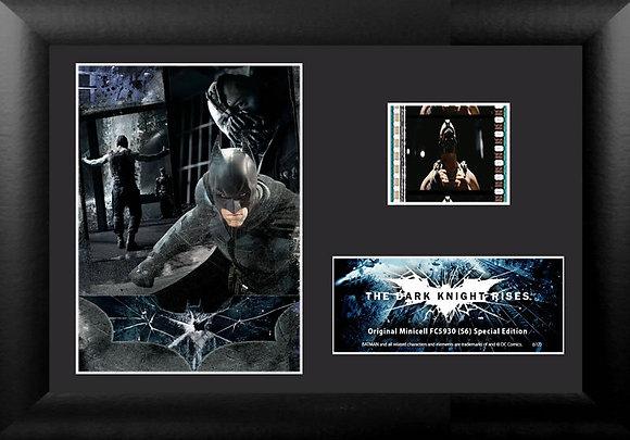The Dark Knight Rises™ (S4) Minicell -VB-