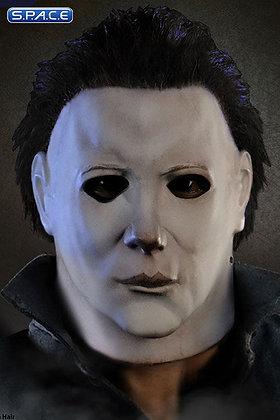 1/3 Scale Michael Myers Statue