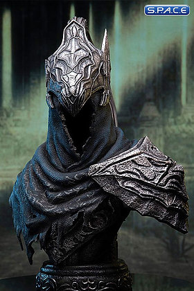 1:1 Artorias the Abysswalker (Dark Souls)