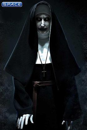 1/2 Scale Valak (The Nun)