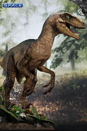 1/6 Scale Velociraptor (Jurassic Park)