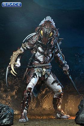 Ultimate Alpha Predator (Predator)