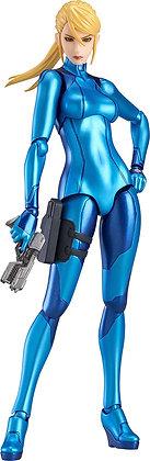 Samus Aran Zero Suit Figma (Metroid Other M)