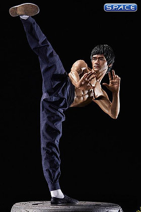 1/4 Scale Bruce Lee (Bruce Lee)