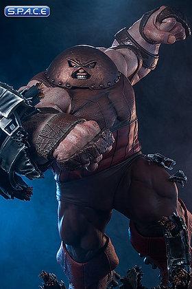 Juggernaut Maquette (Marvel)