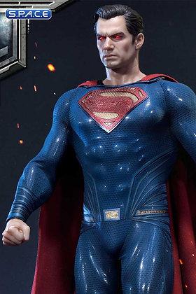 1/3 Scale Superman Museum Masterline Statue Exclusive Version (Justice League)