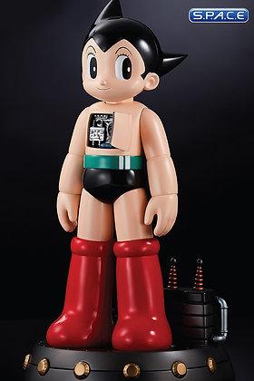 Astro Boy Deluxe Version (Astro Boy)