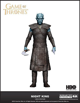 The Night King (Game of Thrones)