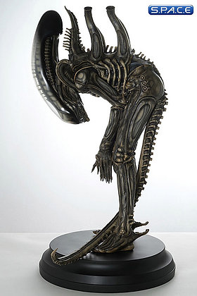 1/3 Scale Alien Big Chap Statue (Alien)