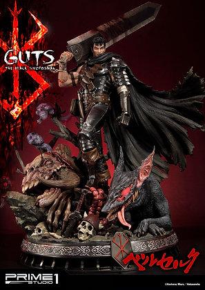 Guts Statue (Berserk)