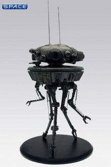 1/10 Scale Probe Droid
