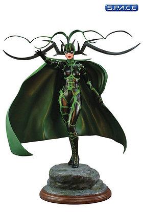 Hela Premier Collection Statue (Marvel)