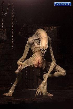 Deluxe Newborn Alien (Alien Resurrection)