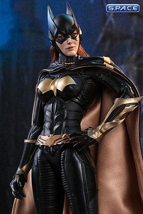1/6 Scale Batgirl Videogame Masterpiece VGM40 (Batman: Arkham Knight)