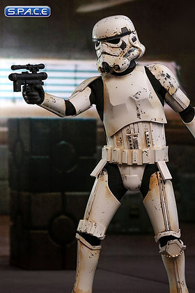 1/6 Scale Remnant Stormtrooper TV Masterpiece TMS011 (The Mandalorian)